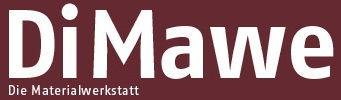 Die Materialwerkstatt. Zeitschrift für Konzepte und Arbeitsmaterialien für Lehrer*innenbildung und Unterricht.